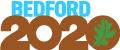 Visit Bedford 2020
