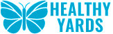 Find A Healthy Yard Group in your Area