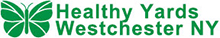 Visit the Westchester Healthy Yards Group